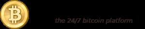 Bitcoin Central Logo