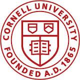 CornellUniversity