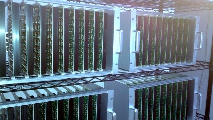 cloud mining start free