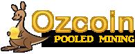 OZCoin