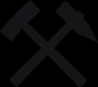MineForeman200x177